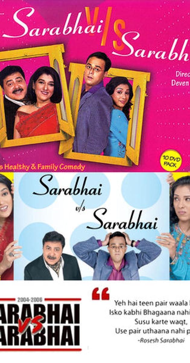 sarabhai vs sarabhai episode 65 youtube