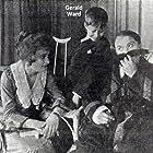 Gerald Ward in The Clown (1916)