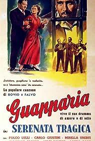Serenata tragica (1951)
