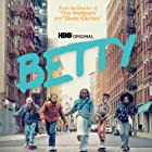 Betty (2020)