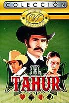 El tahúr