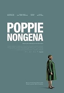 Poppie Nongena (2020)