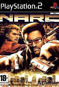 Narc (2005)