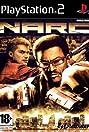 Narc (2005) Poster