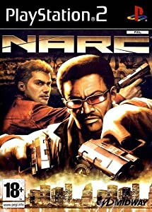 Narc movie mp4 download