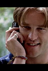 Stephen Moyer in Cold Feet (1997)