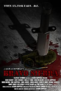 New hollywood movies trailer download Bravo Sierra USA [720p]