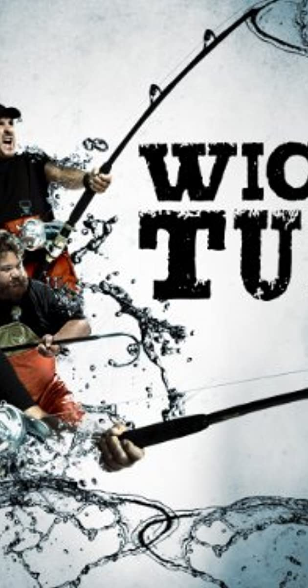 Wicked.Tuna.S08E08.Wicked.Waves.720p.WEB.x264-CAFFEiNE[ettv]