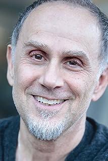 John Kassir Picture