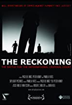 The Reckoning: The Battle for the International Criminal Court