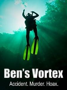 My movie portal download Ben's Vortex [720x576]