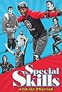 Special Skills (2020) Poster