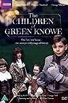 The Children of Green Knowe (1986)