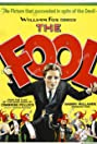 The Fool (1925) Poster