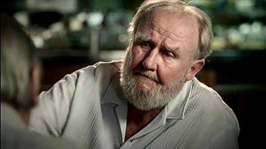 Watch english movie clips One Last Shot by Stan Wankowski [720x1280]