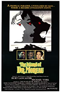 Movies wmv download The Island of Dr. Moreau [1920x1200]