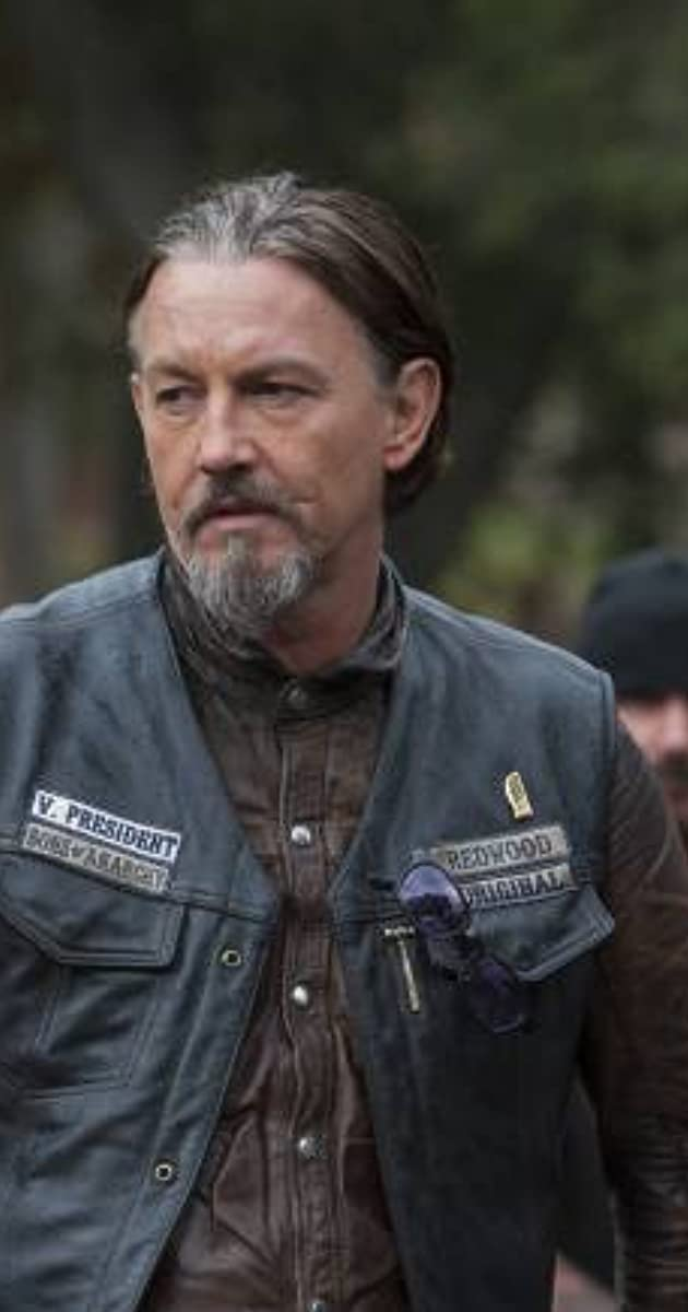 Sons Of Anarchy You Are My Sunshine Tv Episode 2013 Jimmy Smits