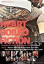 Heartboiled Fiction