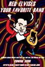 Red Elvises: Your Favorite Band