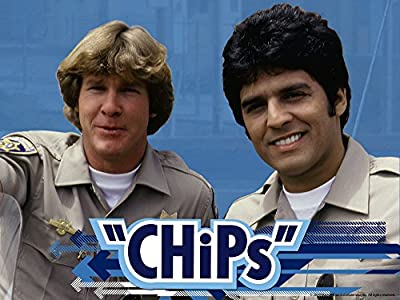 Yahoo movie showtimes CHiPs - Death Watch [XviD] [2K] [480x854], Shirley Mitchell, Rick Hurst, David Clover (1979)