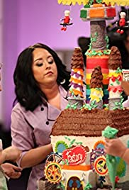 cake wars jelly belly tv episode 2016 imdb