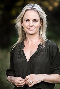 Primary photo for Rebecca Massey