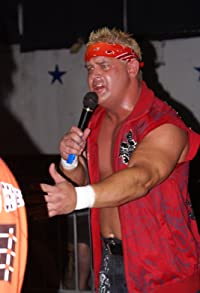 Primary photo for Brian Lawler