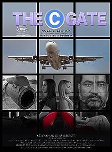 Movie downloads websites list The C Gate USA [1280x720]