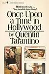 Recommended New Filmmaking Books: Tarantino's Return to Hollywood, Shyamalan's Old Inspiration, Making Fargo & More