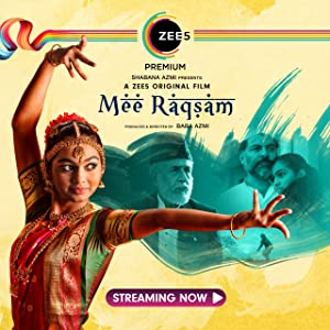Mee Raqsam movie, song and  lyrics