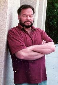 Primary photo for Jeff Bergquist