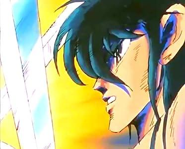 Top free movie downloading sites Ryu tai ryu! Juman bun no ichiro no shoki [1280x960]