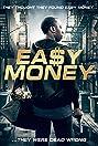 Easy Money