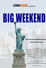 Big Weekend (2011) film en francais gratuit