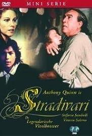 Stradivari(1988) Poster - Movie Forum, Cast, Reviews