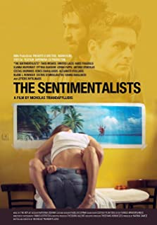 The Sentimentalists (2014)