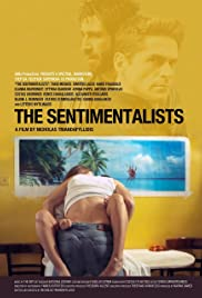 The Sentimentalists Poster