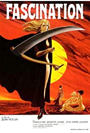 Fascination (1979) Poster - Movie Forum, Cast, Reviews
