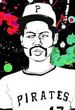 Dock Ellis & The LSD No-No