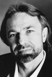 Stanislas Syrewicz Picture