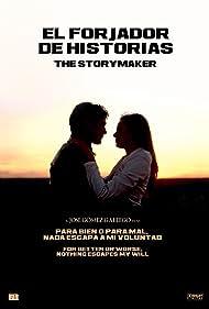 El forjador de historias (2008)