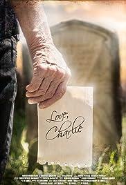 Love, Charlie Poster