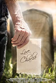 Primary photo for Love, Charlie