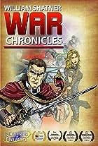 William Shatner War Chronicles: German