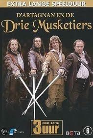 D'Artagnan et les Trois Mousquetaires (2005)