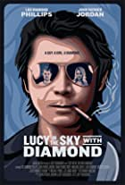 Lucy in the Sky with Diamond