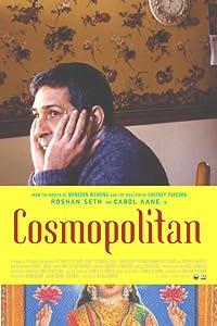 New movies downloading websites Cosmopolitan [FullHD]