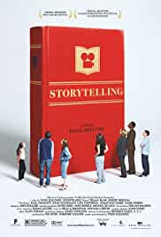 Watch Movie Storytelling (2001)