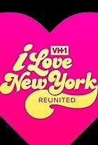 I Love New York: Reunited