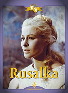 Old movie downloads Rusalka Czechoslovakia [720p]
